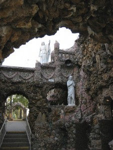 grotto_shot